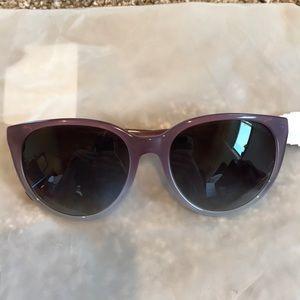 NWT Armani sunglasses